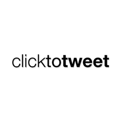 ClickToTweet